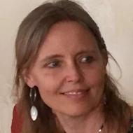 Ingela Björkqvist Ekman