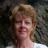 Anna Jakobsson