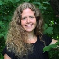 Emma Malmsten
