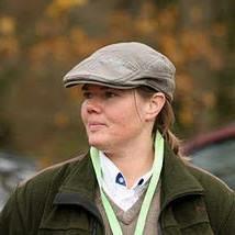 Ann Sommarin